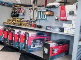 Compare and Select the Best Auto Tools
